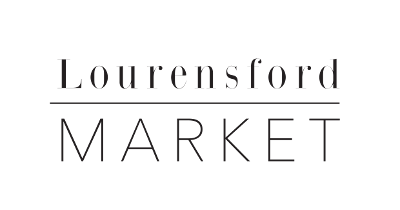 Lourensford Market | Somerset West